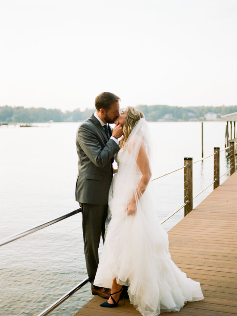 mooresville-nc-wedding-photography-16.jpg