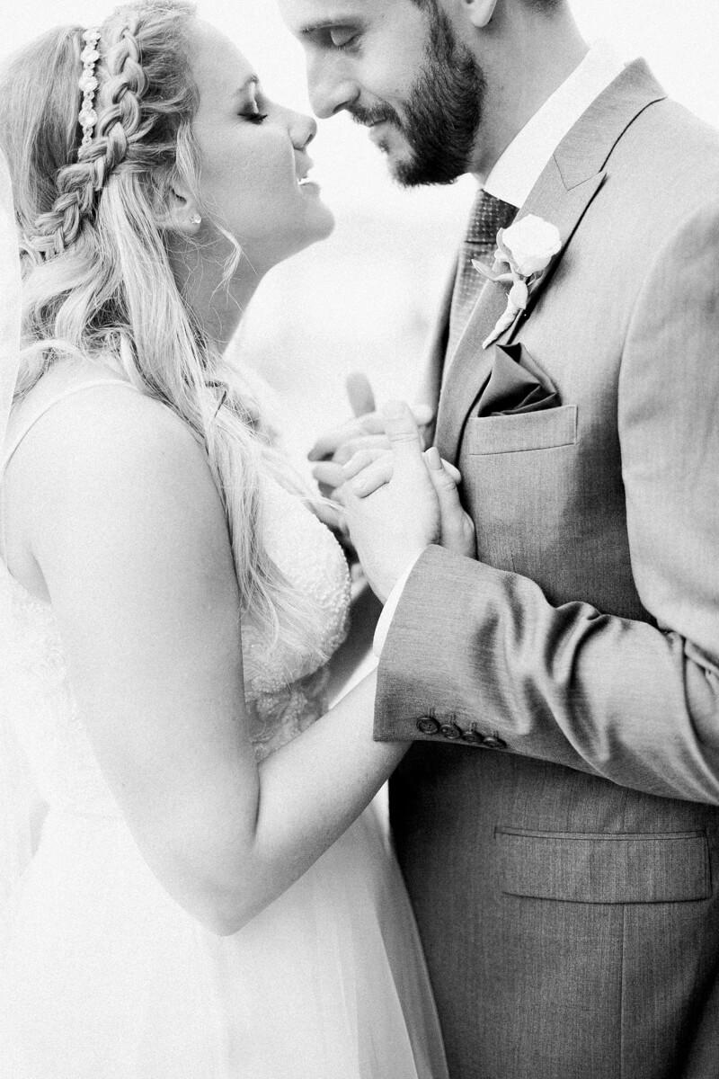 mooresville-nc-wedding-photography-2.jpg
