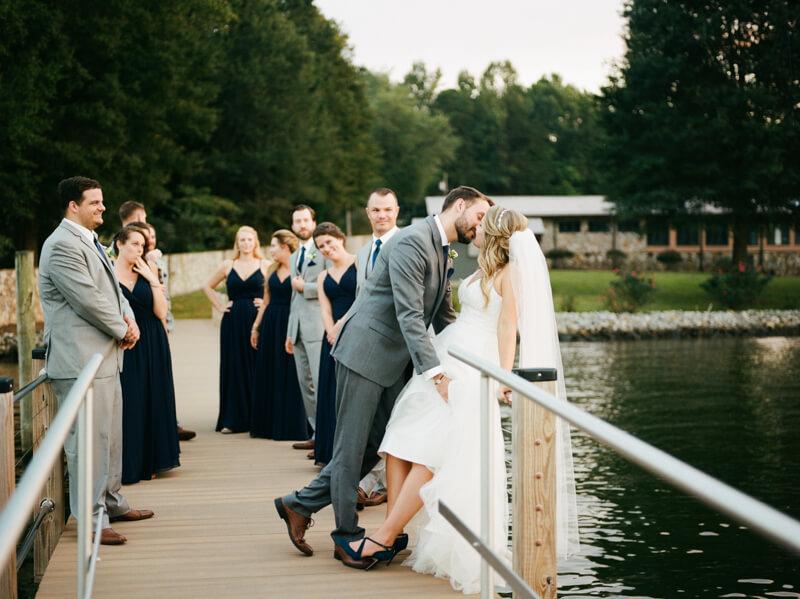 mooresville-nc-wedding-photography-17.jpg
