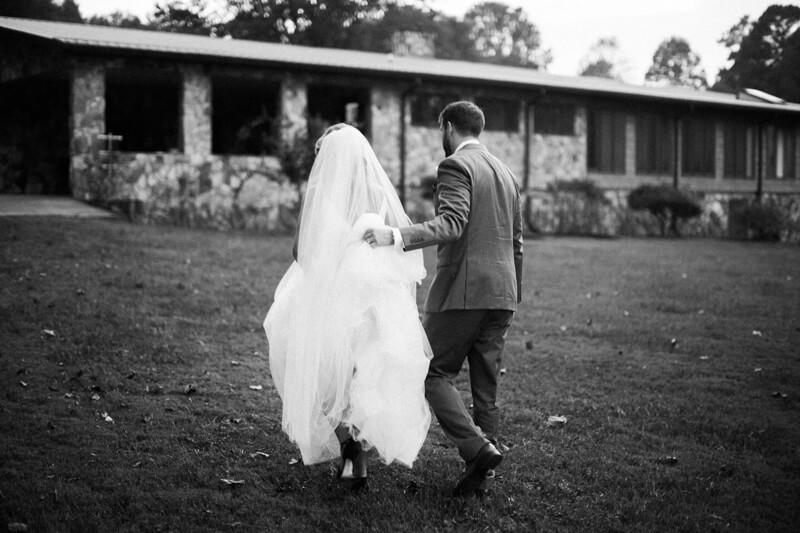 mooresville-nc-wedding-photography-3.jpg
