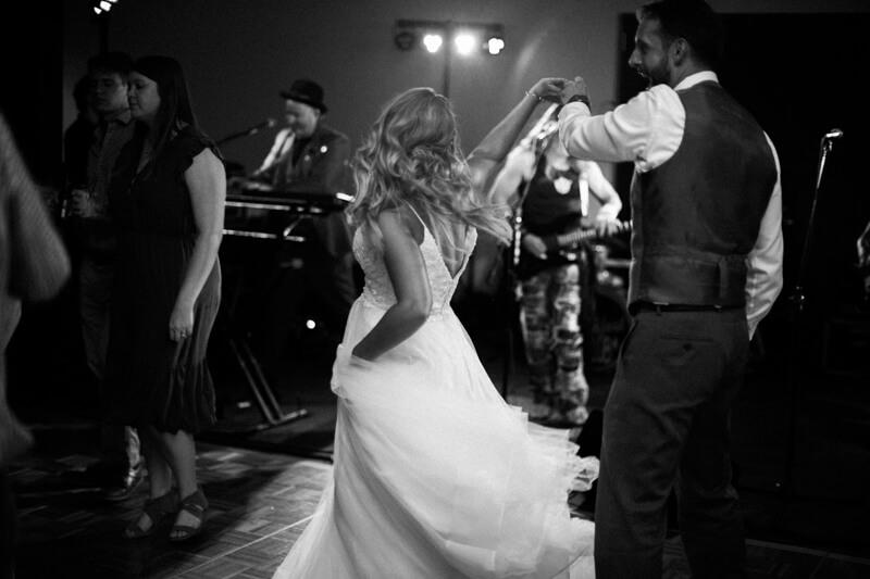 mooresville-nc-wedding-photography-5.jpg