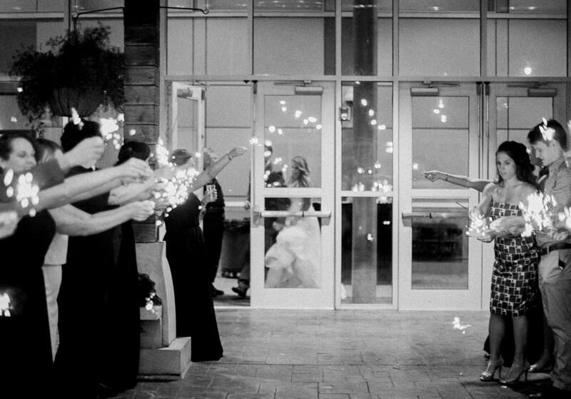 mooresville-nc-wedding-photography-6.jpg