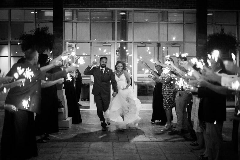 mooresville-nc-wedding-photography-7.jpg