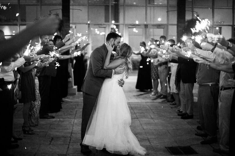 mooresville-nc-wedding-photography-8.jpg