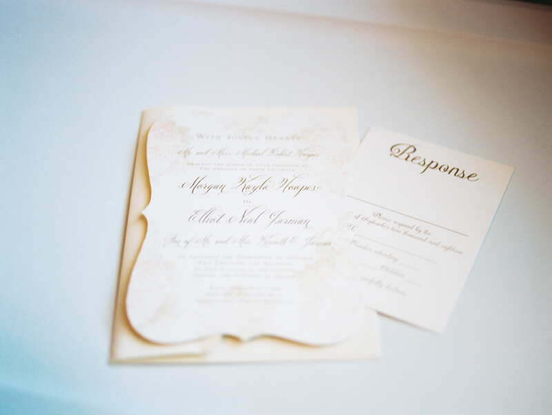 greenville-nc-wedding-photos-28.jpg