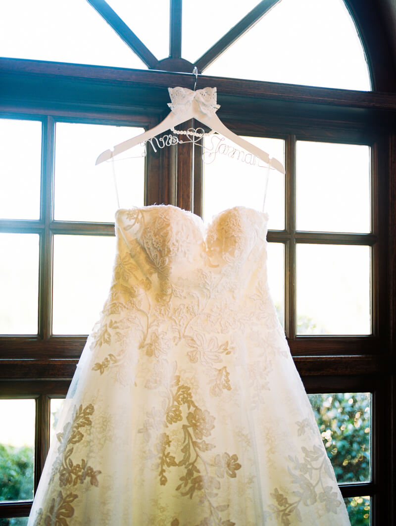 greenville-nc-wedding-photos-24.jpg