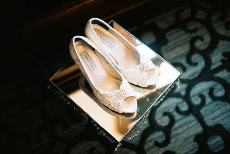 greenville-nc-wedding-photos-17.jpg