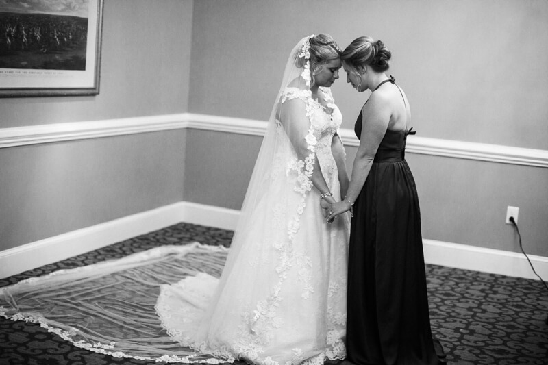 greenville-nc-wedding-photos-5.jpg