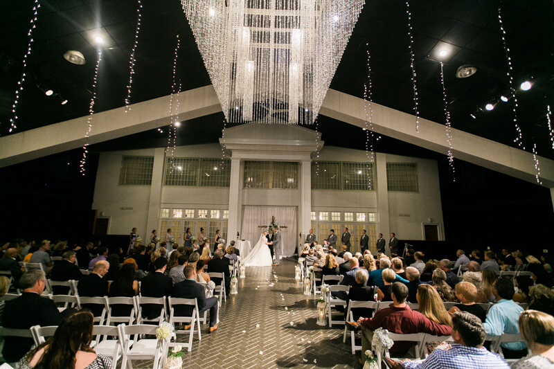 greenville-nc-wedding-photos-6.jpg