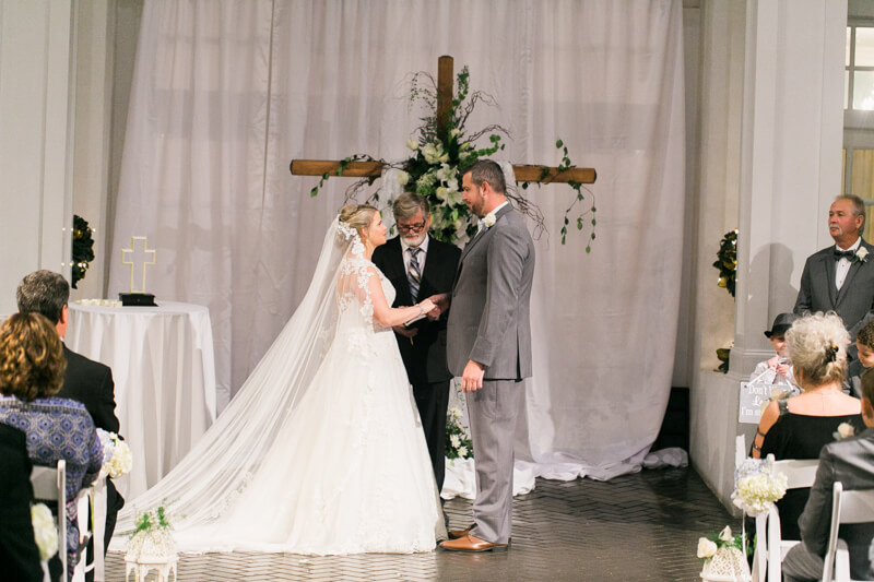 greenville-nc-wedding-photos-7.jpg