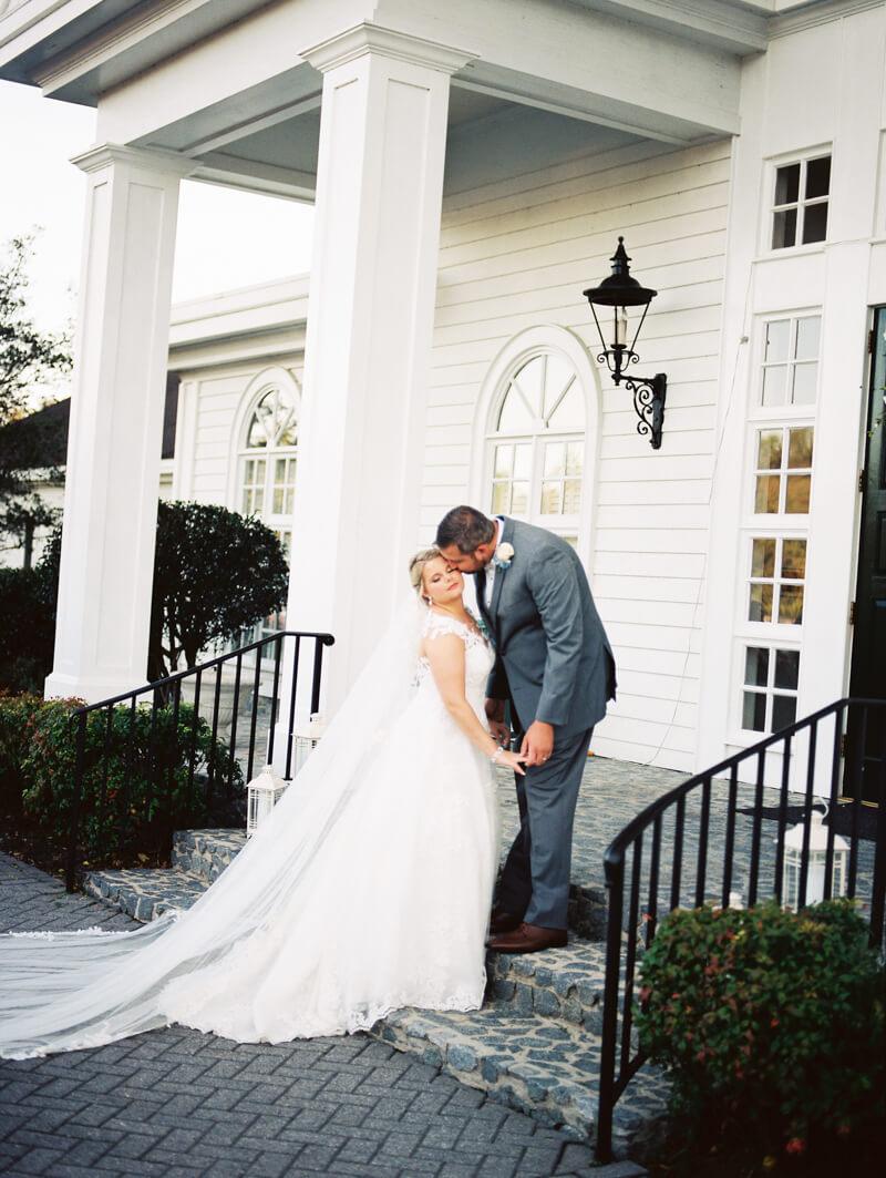 greenville-nc-wedding-photos-35.jpg