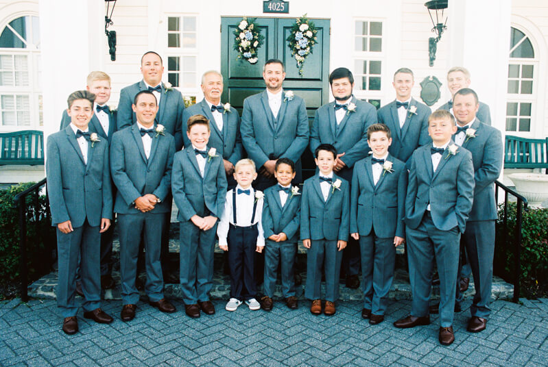 greenville-nc-wedding-photos-23.jpg