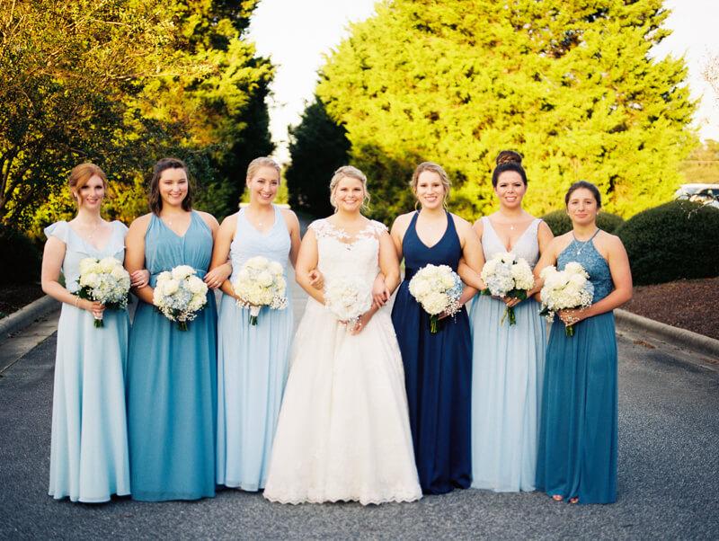 greenville-nc-wedding-photos-19.jpg