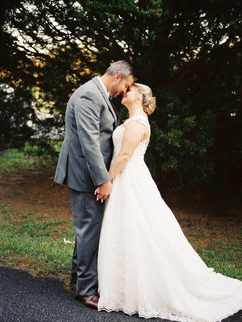 greenville-nc-wedding-photos-37.jpg