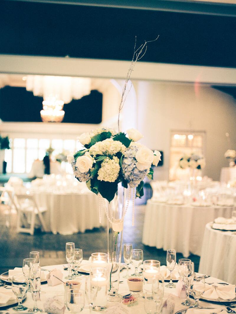greenville-nc-wedding-photos-30.jpg