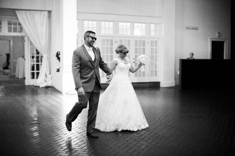greenville-nc-wedding-photos-9.jpg