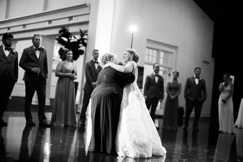 greenville-nc-wedding-photos-12.jpg