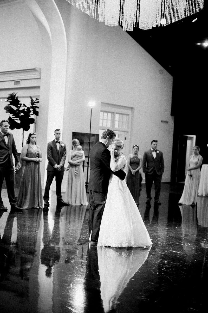 greenville-nc-wedding-photos-11.jpg
