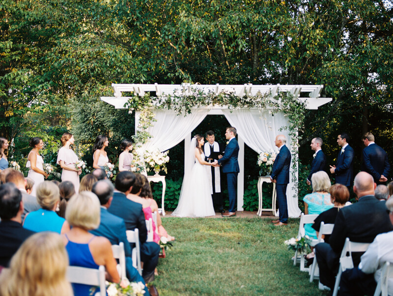 raleigh-wedding-photographers-20.jpg
