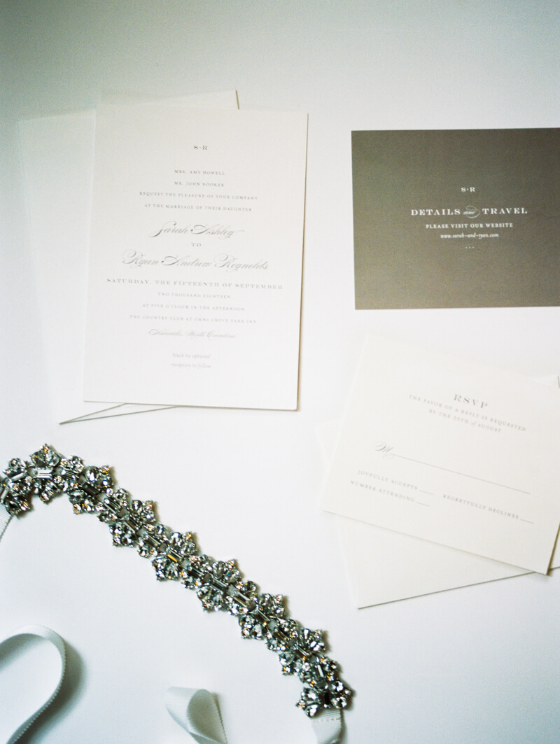 omni-grove-park-inn-wedding-photographers-23.jpg