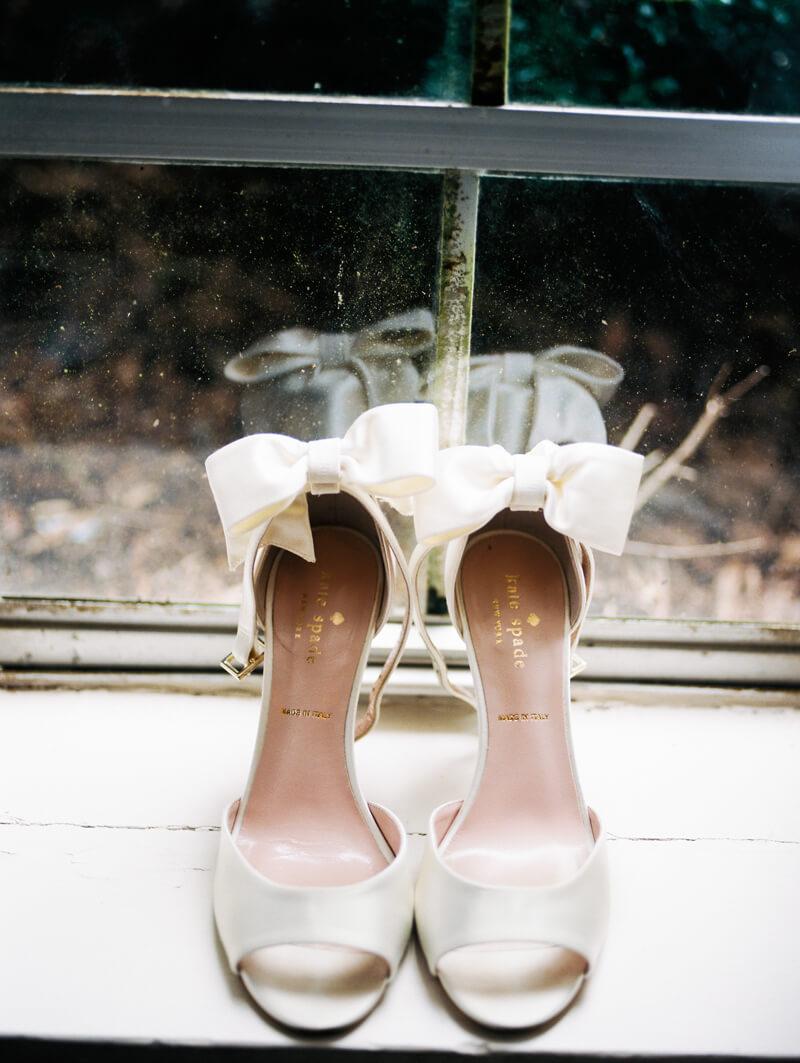 omni-grove-park-inn-wedding-photographers-32.jpg