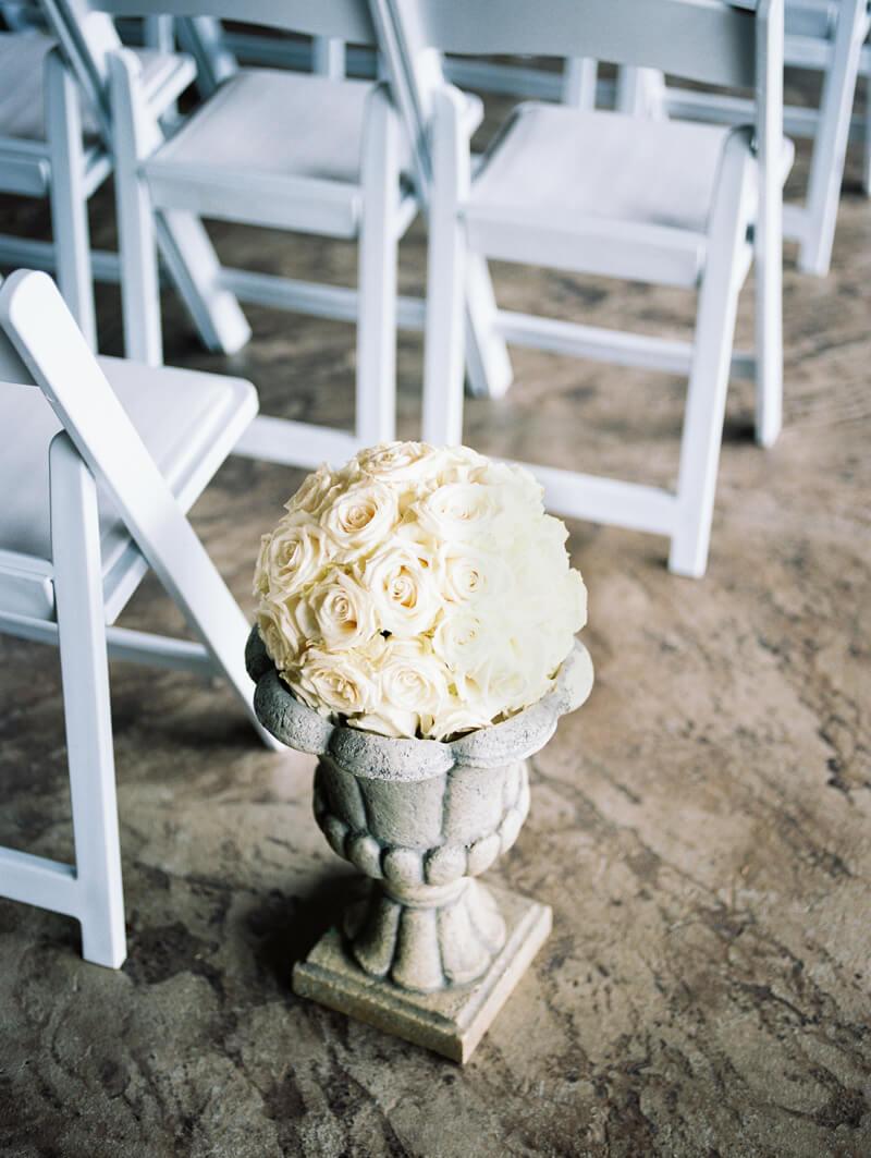 omni-grove-park-inn-wedding-photographers-21.jpg