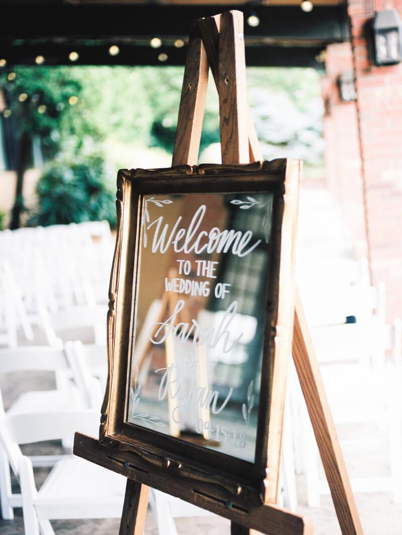 omni-grove-park-inn-wedding-photographers-34.jpg