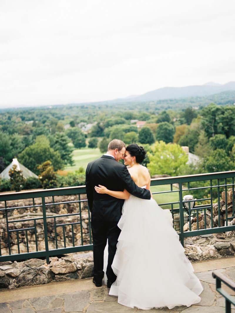 omni-grove-park-inn-wedding-photographers-49.jpg