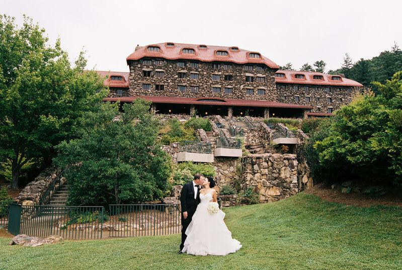 omni-grove-park-inn-wedding-photographers-29.jpg