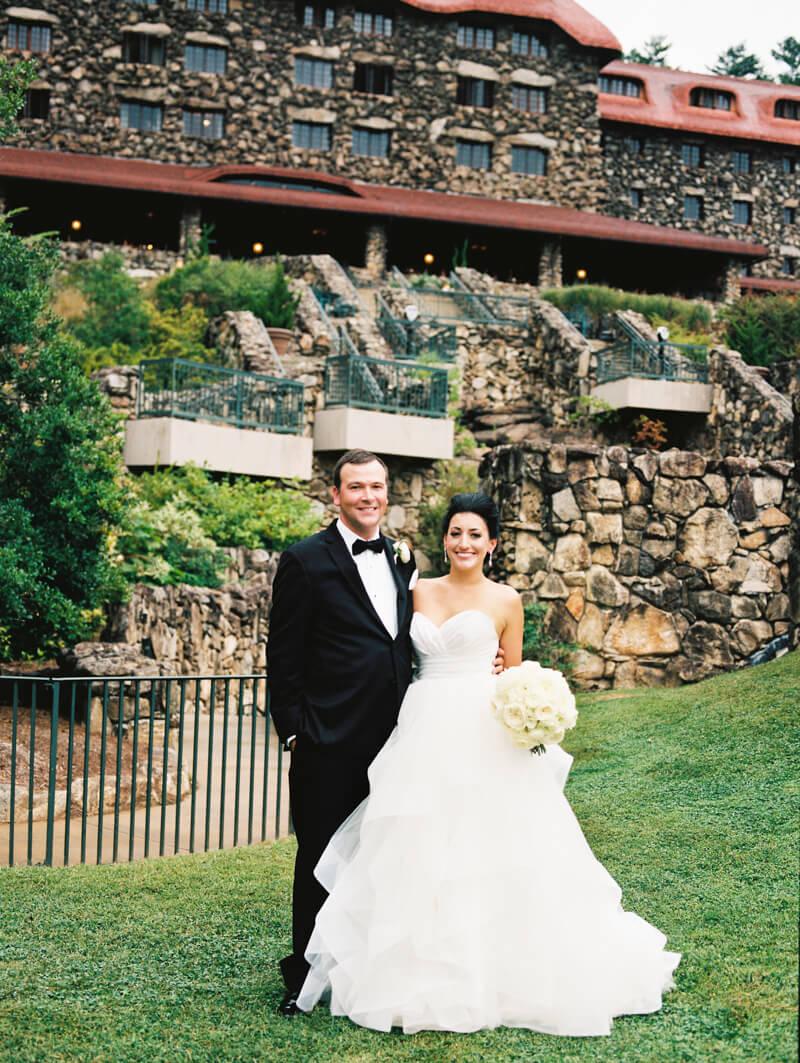 omni-grove-park-inn-wedding-photographers-53.jpg