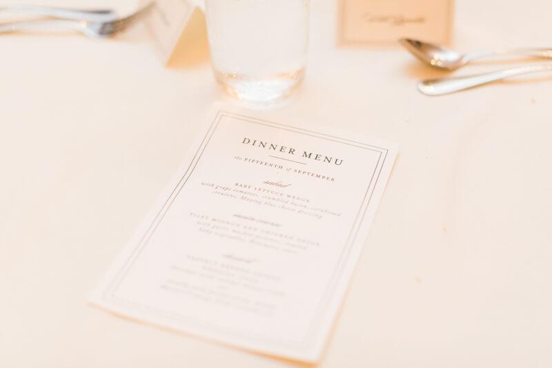 omni-grove-park-inn-wedding-photographers-5.jpg