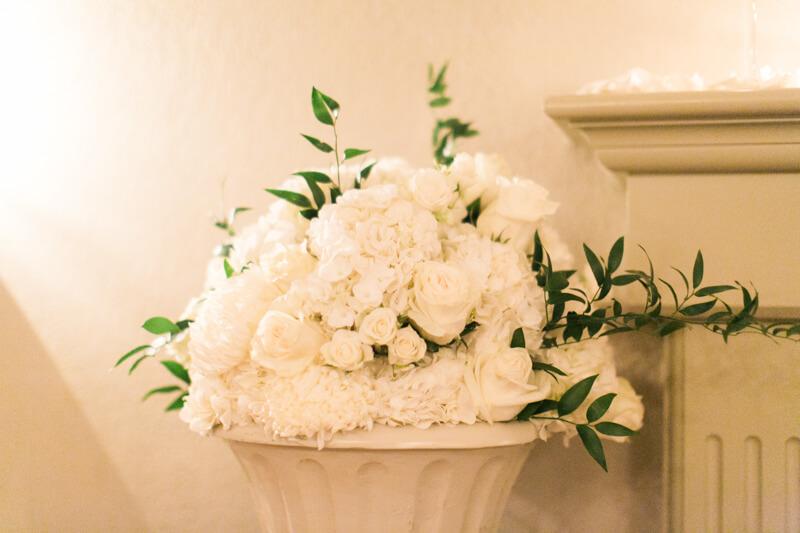 omni-grove-park-inn-wedding-photographers-3.jpg