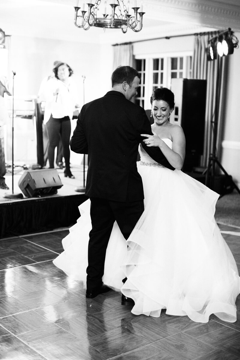 omni-grove-park-inn-wedding-photographers-12.jpg