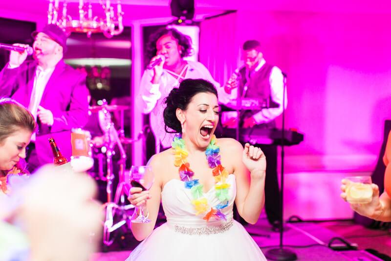omni-grove-park-inn-wedding-photographers-14.jpg
