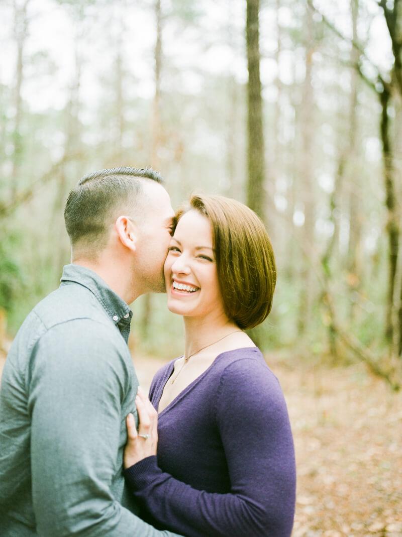 Jacksonville NC dating Charlotte dating Kevin Love