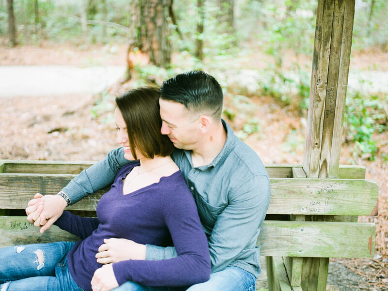 jacksonville-nc-engagement-photography-8.jpg