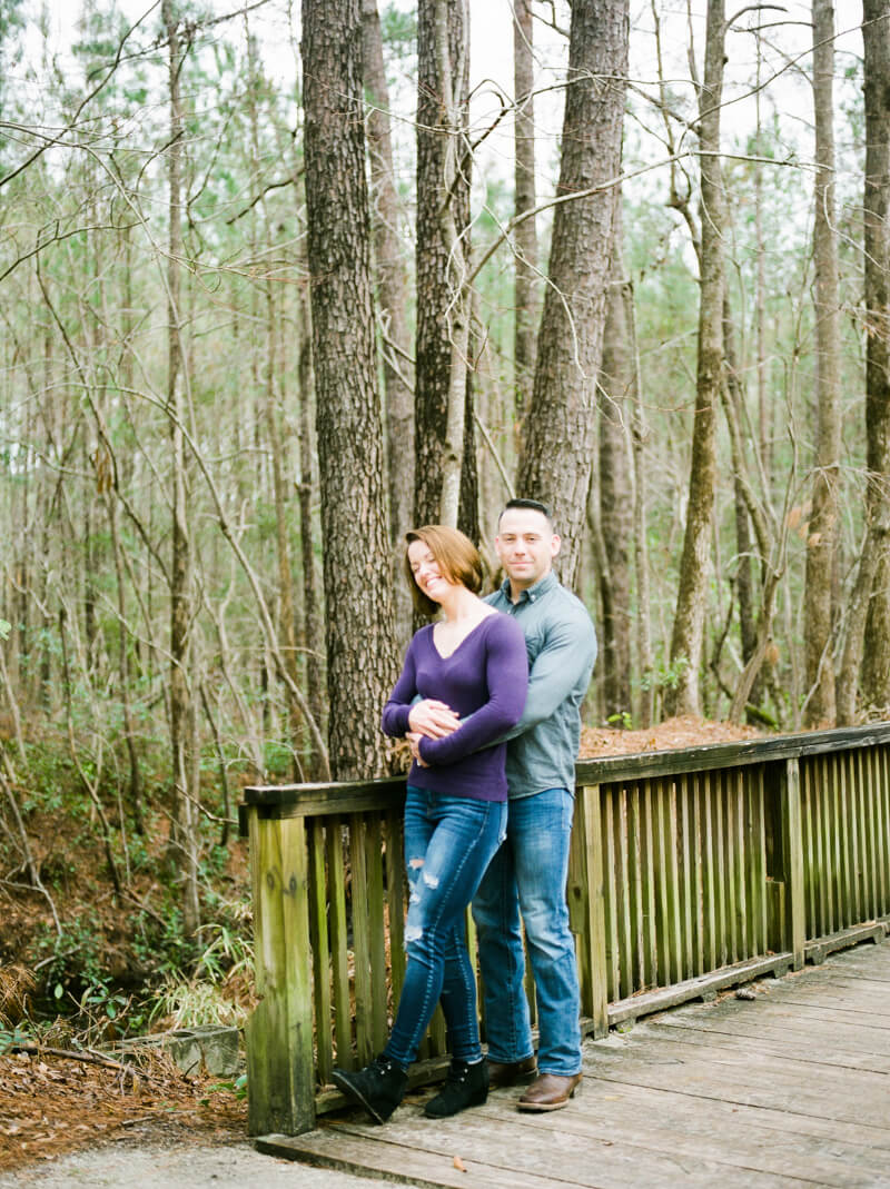 jacksonville-nc-engagement-photography-11.jpg