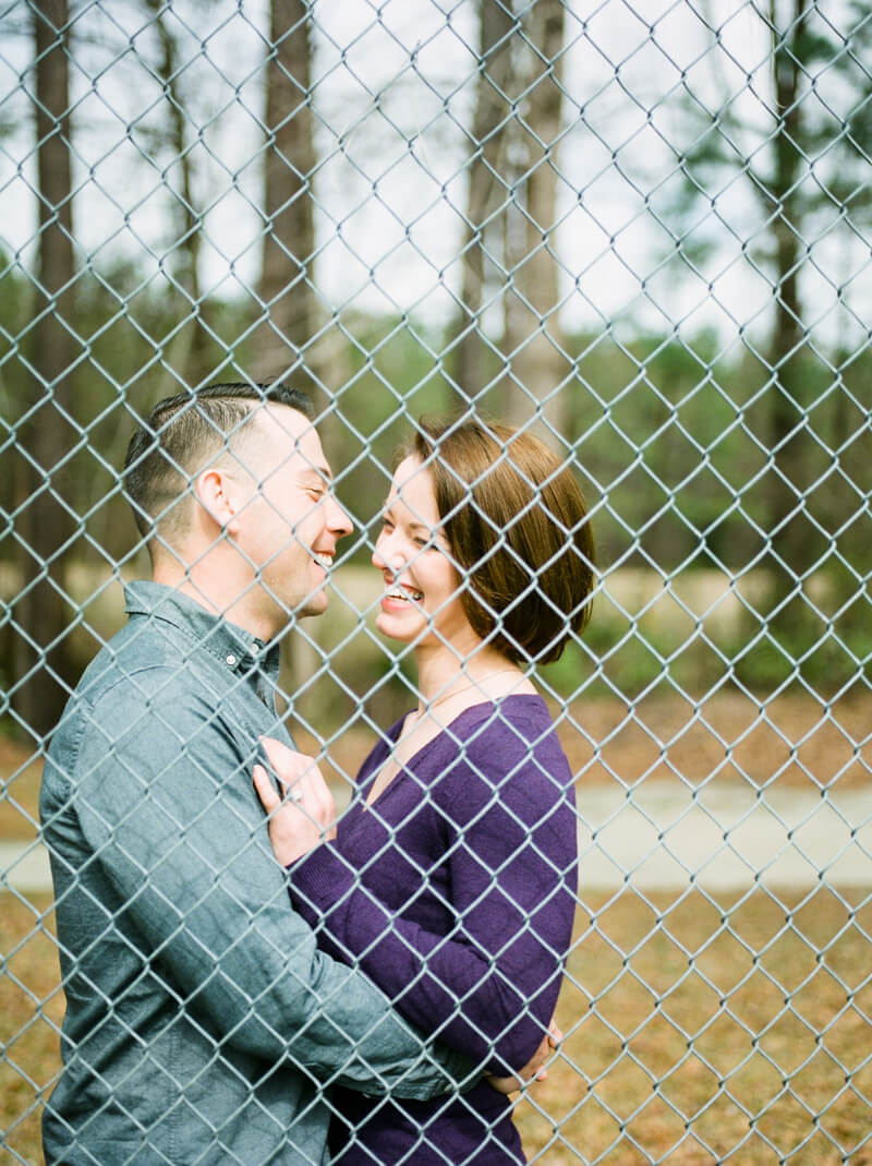 jacksonville-nc-engagement-photography-13.jpg