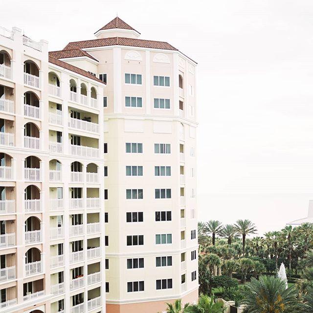 Palm Coast, FL travel photo. #travelphotography #palmcoastfl #florida