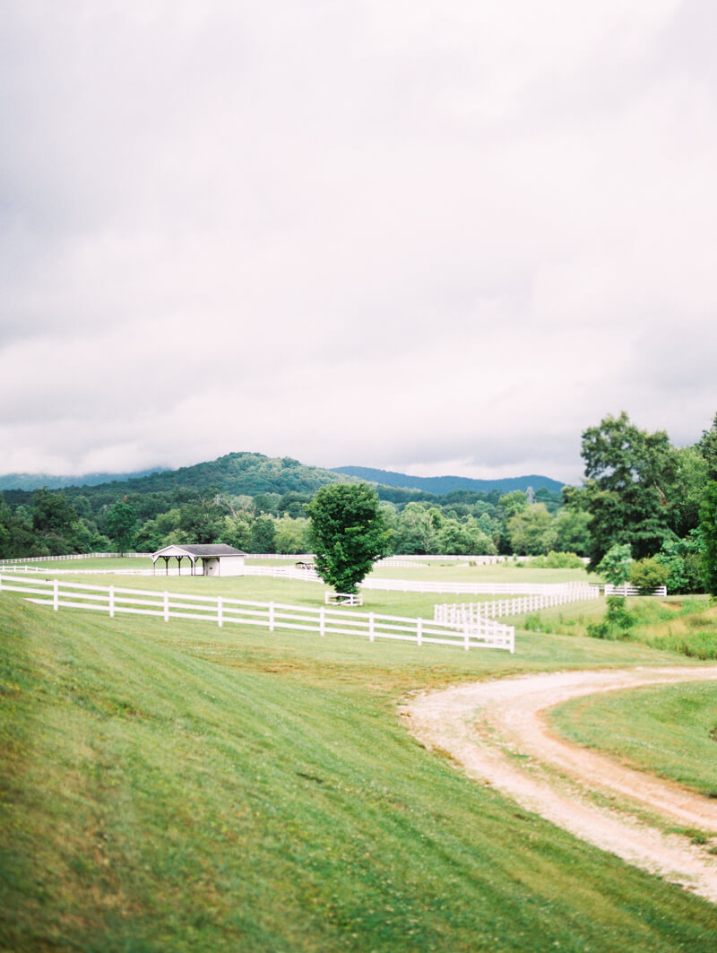 hendersonville-north-carolina-travel-photos-11.jpg