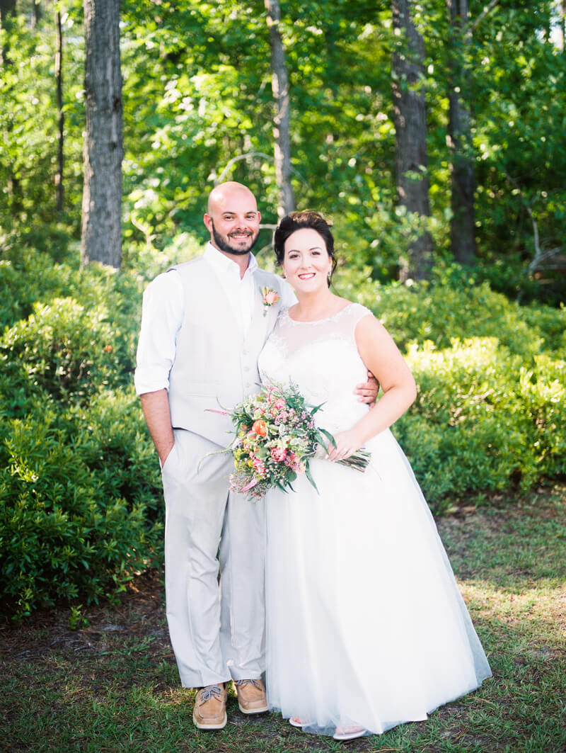 backyard-new-bern-wedding-photos-15.jpg