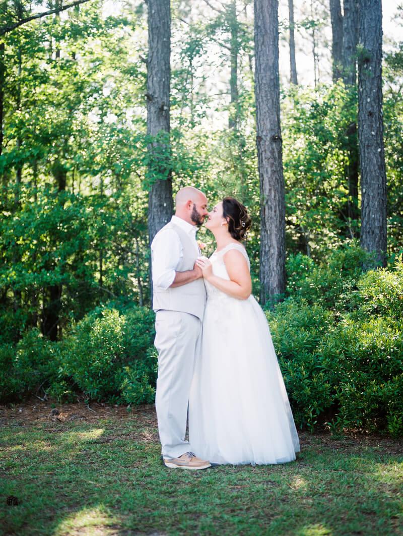 backyard-new-bern-wedding-photos-18.jpg