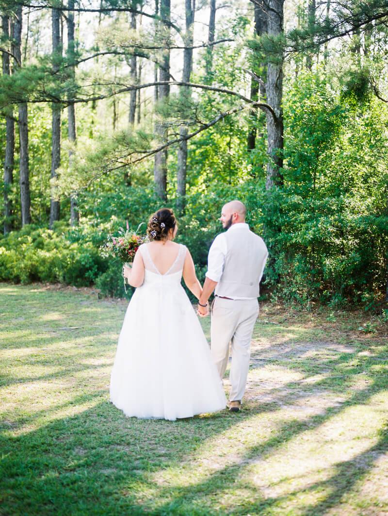 backyard-new-bern-wedding-photos-14.jpg