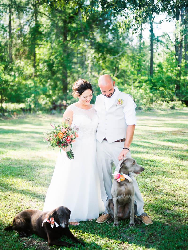 backyard-new-bern-wedding-photos-13.jpg