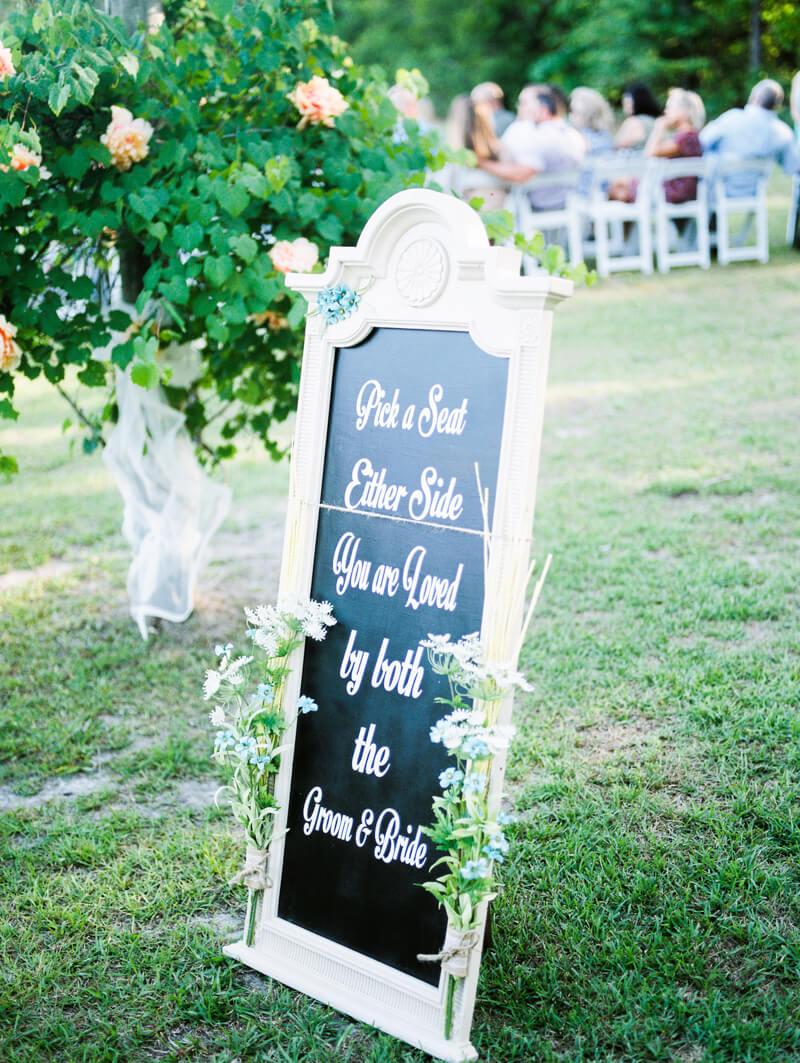 backyard-new-bern-wedding-photos-21.jpg