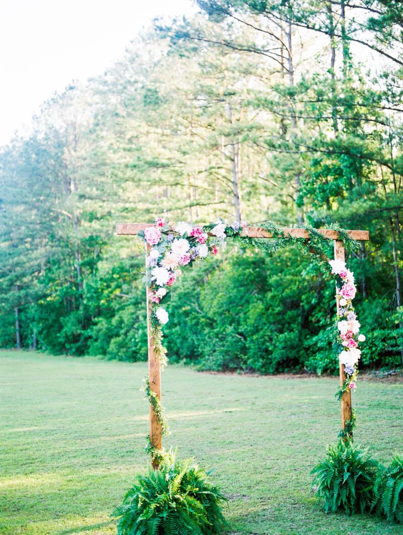 backyard-new-bern-wedding-photos-23.jpg