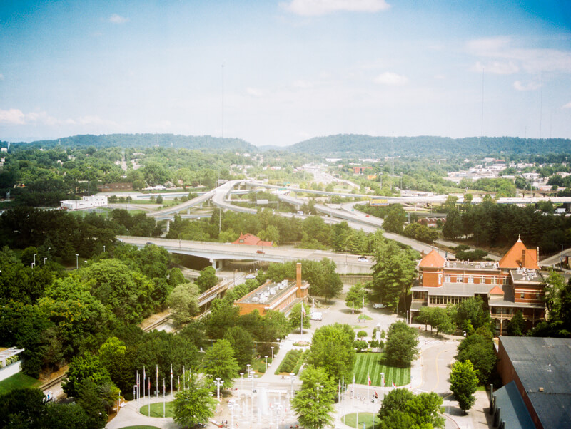 knoxville-tennessee-travel-photos-19.jpg