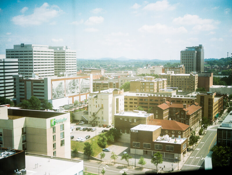 knoxville-tennessee-travel-photos-20.jpg