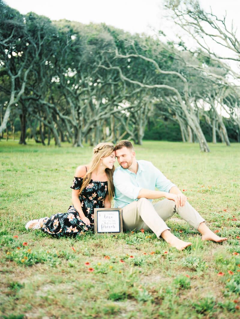 kure-beach-engagement-photographers-22.jpg