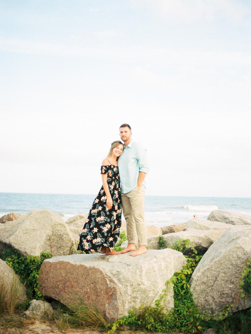 kure-beach-engagement-photographers-7.jpg